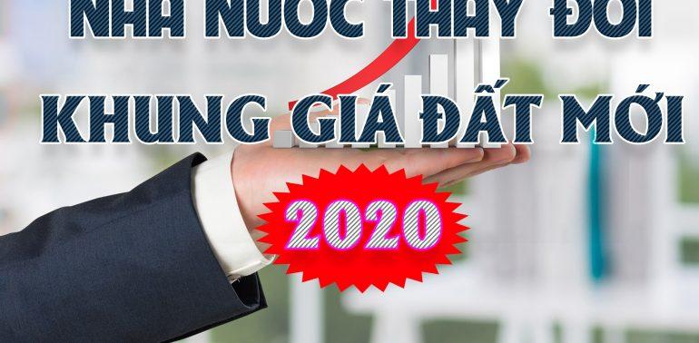 tnmthd-gia-dat-2020